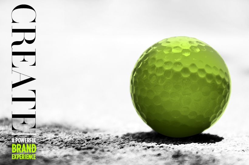 HomeGolfball.jpg