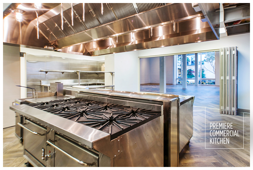 Kitchen-4C.jpg