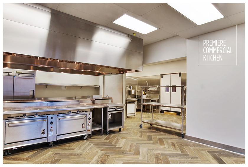 Kitchen-5C.jpg