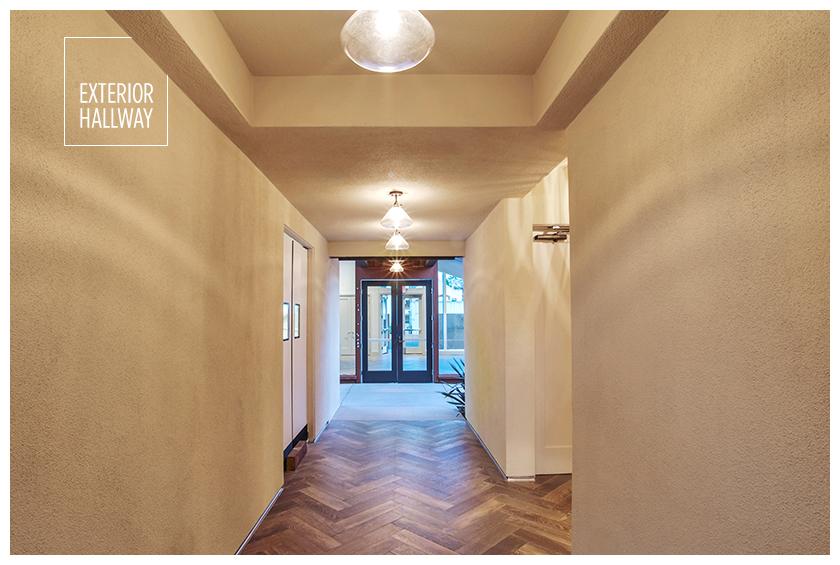 Hallway-1C.jpg