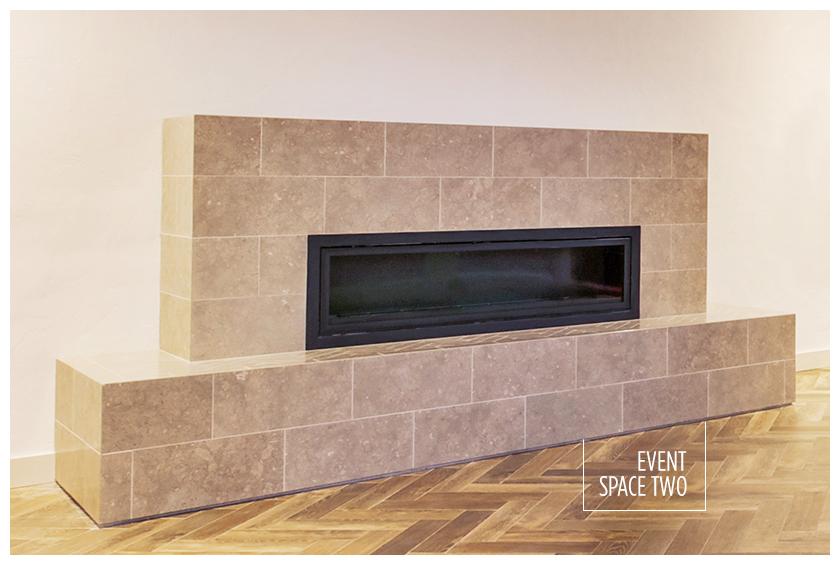 Fireplace-C.jpg