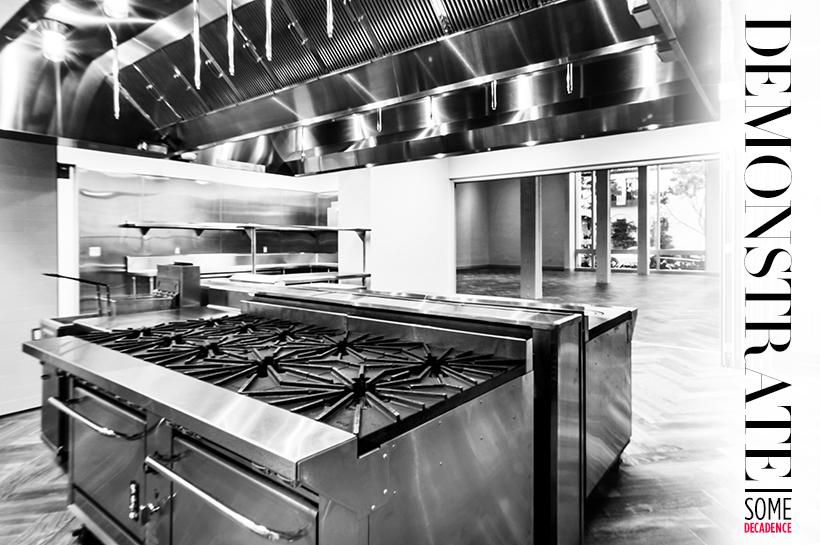 HOME_Kitchen1.jpg