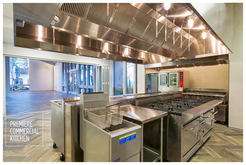 Kitchen 1C r.jpeg