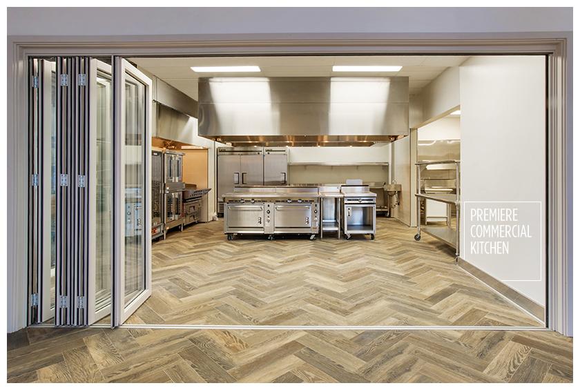 Kitchen 2Cr .jpeg