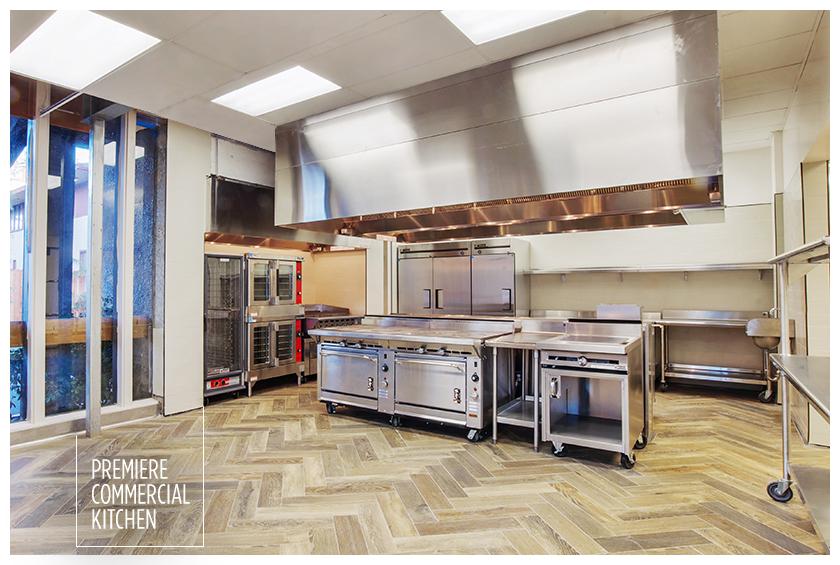 Kitchen 3Cr.jpeg