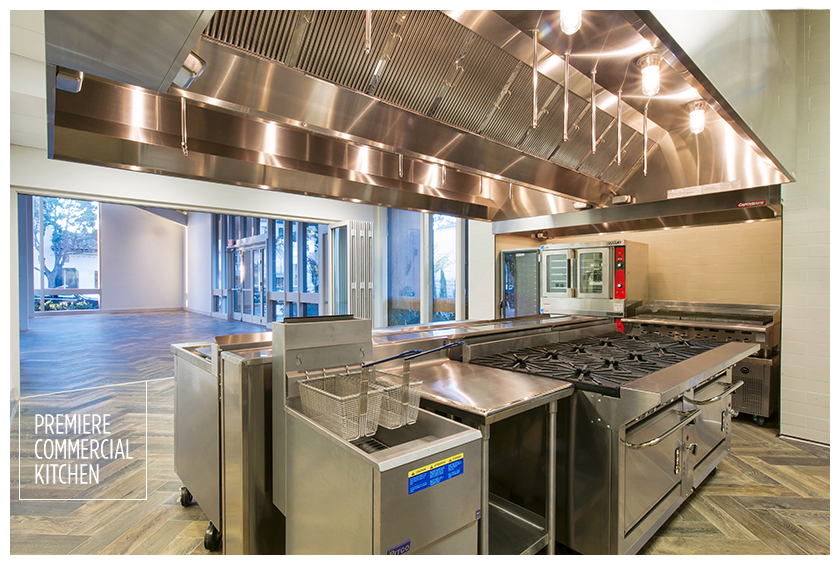 event-space-with-kitchen.jpg