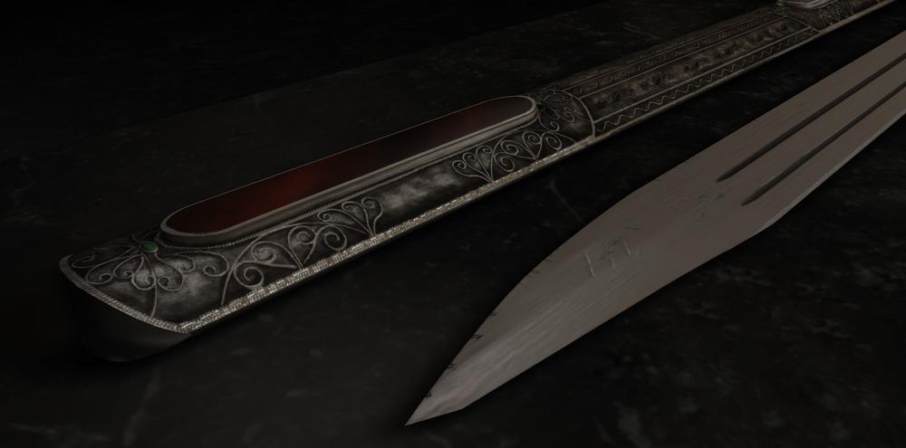 sword_3.jpg