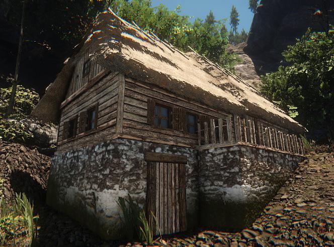 WH_house_1.jpg