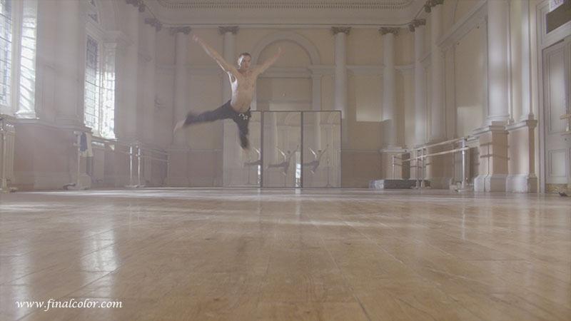 streetdance 5a.jpg