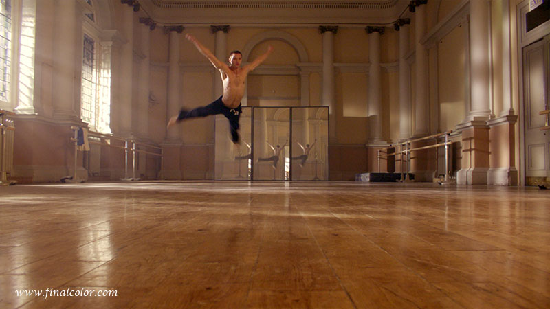 streetdance 5.jpg