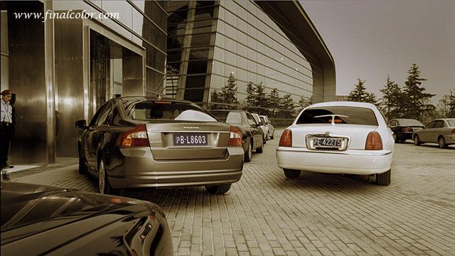 Volvo19.jpg