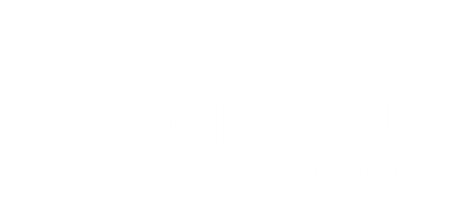CHAYOU TEA. Tea Ceremonies. Tea Tasting. Tea Workshops. Tea Parties.