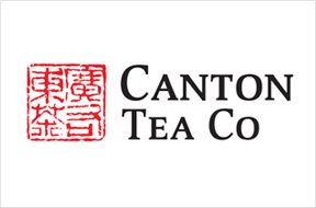 Canton_Logo_Large-288x190.jpg