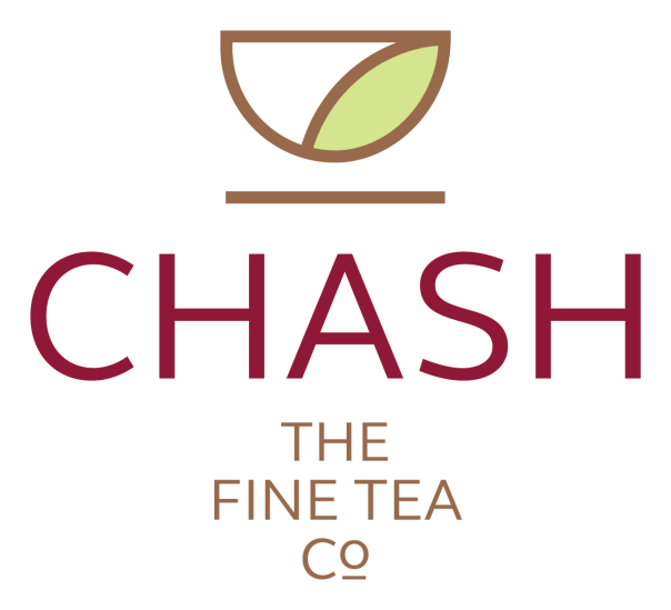 new-chash-logo.jpg