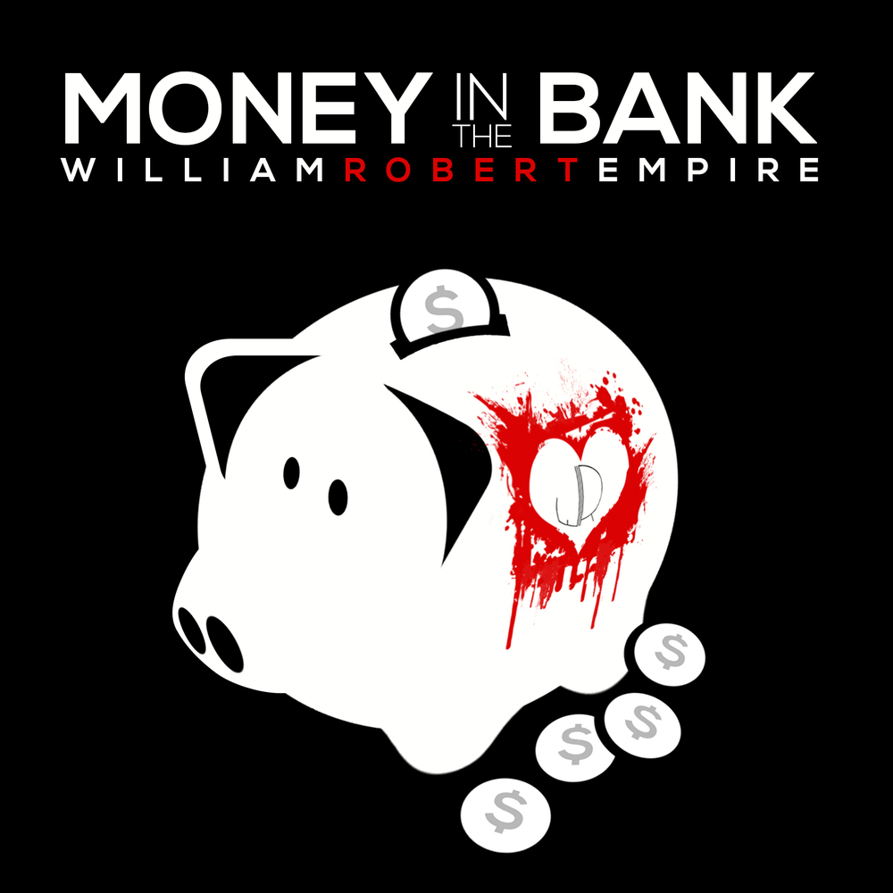 Money In The Bank (Remix) - Feb 14 Valentines Day