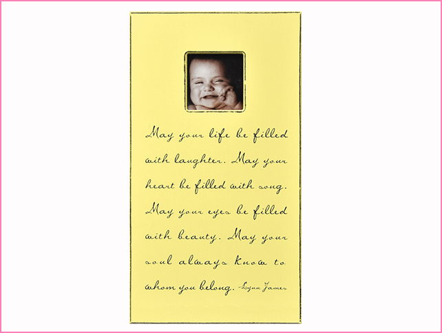 Sugarboo Designs  - Created by Rebecca Piug in Georgia, Sugarboo is a collection of prints, frames and other artwork with inspiration quotes and designs.