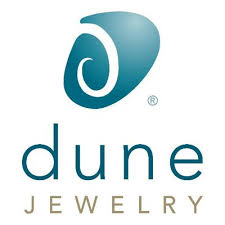 Dune Jewelry uses sand from your favorite beach. Each piece is handcrafted in their Boston studio. Lulabells carries a variety of designs using a blend of sand from Rhode Island beaches. Special orders are also available upon request.