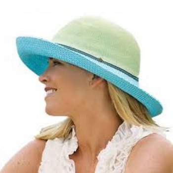 Wallaroo Hats -  The unique and distinctive look of Wallaroo Hats. Designed and made in Colorado. Each of our Wallaroo hats have the 50+ sun protection, packable, stain resistant and vented to keep your head protected and cool