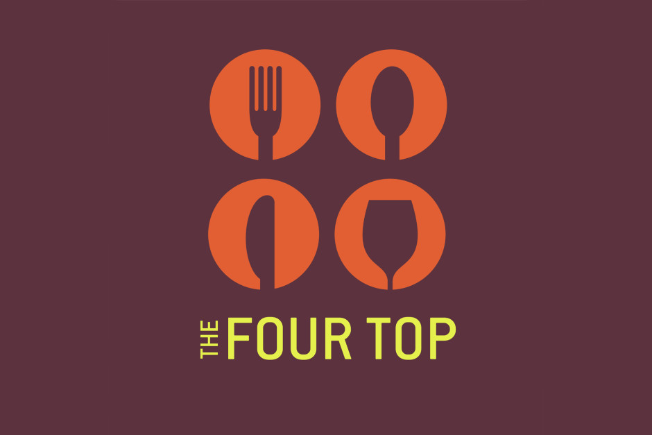 http://www.opb.org/artsandlife/article/the-four-top-podcast/