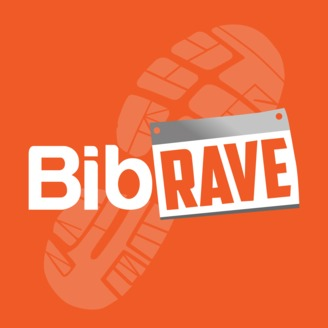 bibrave_logo.jpg