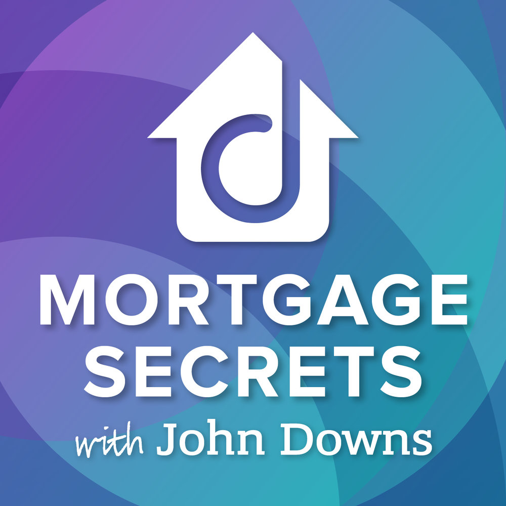 mortgage-secrets-icon-1400px.jpg