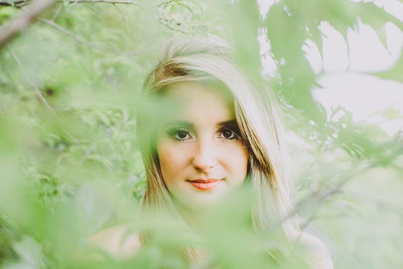 MIA | Senior