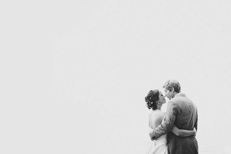 Stefanie & Elliot | Wedding