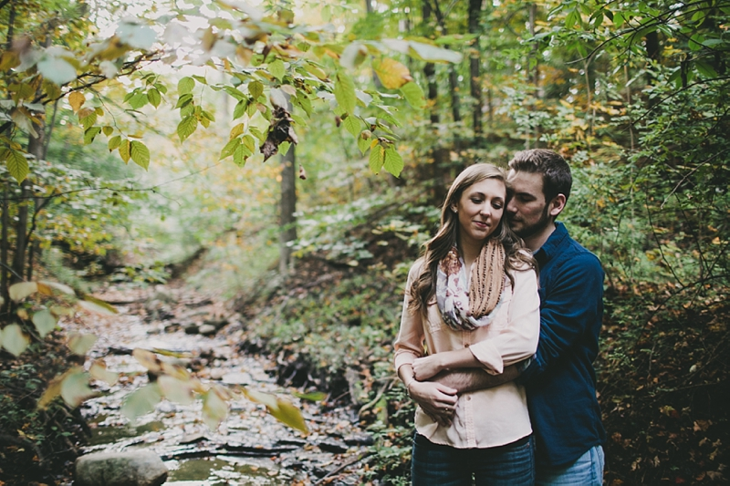 The Kinbaum E-Session-1.jpg