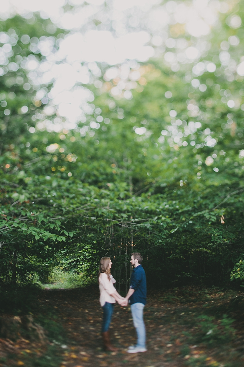 The Kinbaum E-Session-18.jpg