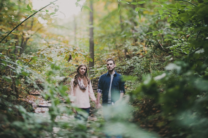 The Kinbaum E-Session-3.jpg