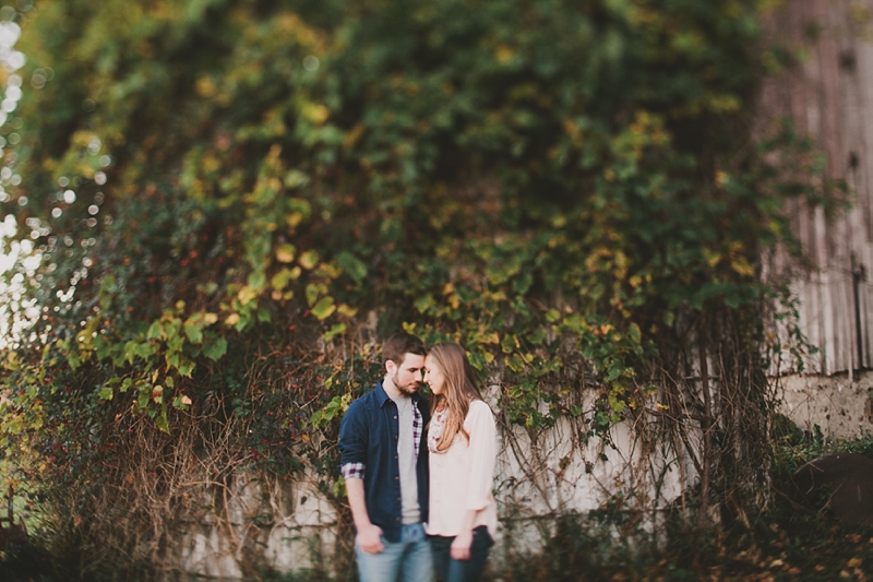 The Kinbaum E-Session-31.jpg
