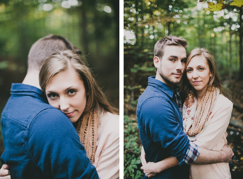 The Kinbaum E-Session-6.jpg