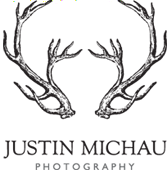 Justin Michau Photography