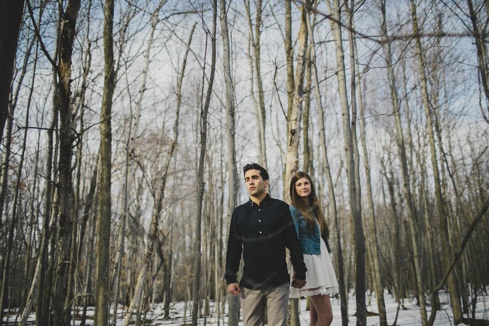 MK3_0440-EditNatalie+Matt.jpg