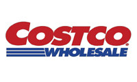 logo-costco.jpg