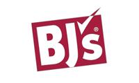 logo-bjs.jpg