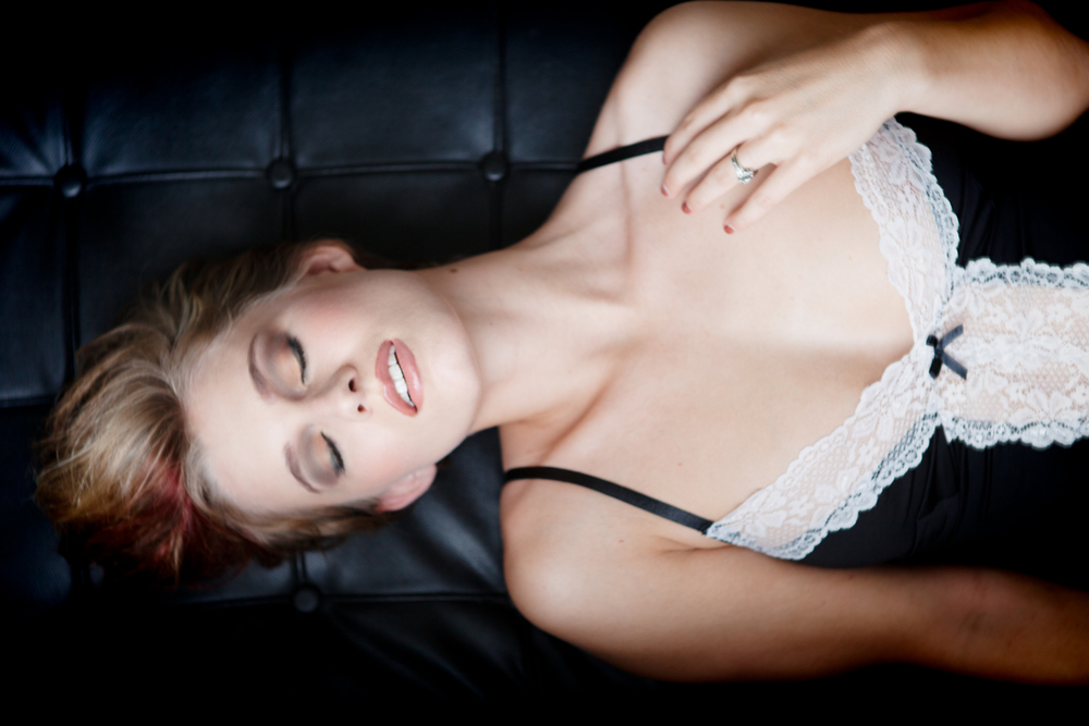 Raleigh_photographer_model_boudoir