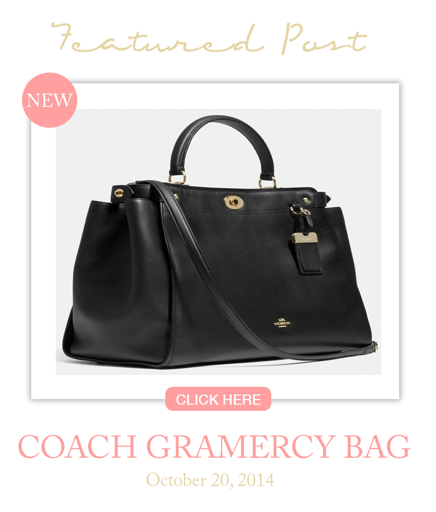 Coach-Gramercy-Satchel.png