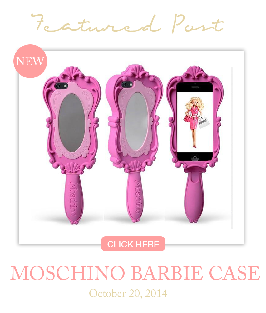 Moschino-Barbie-Case.png