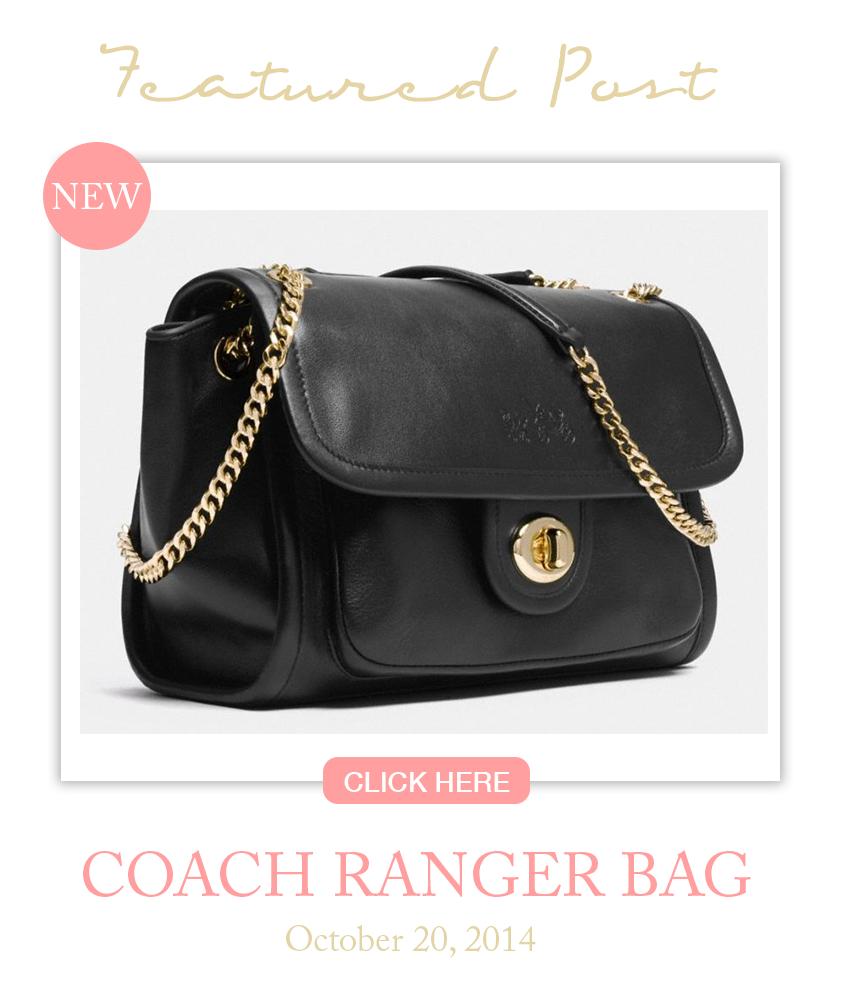 Coah-Ranger-Bag.png