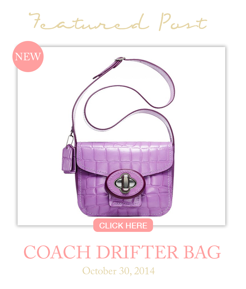 Coach-Drifter-Bag.png