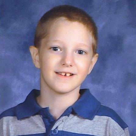 Garrett - 1st Grade.jpg
