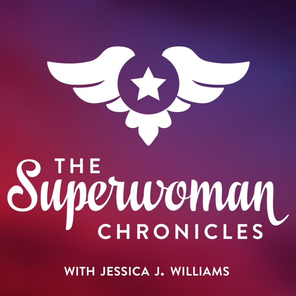 superwoman-3000.png