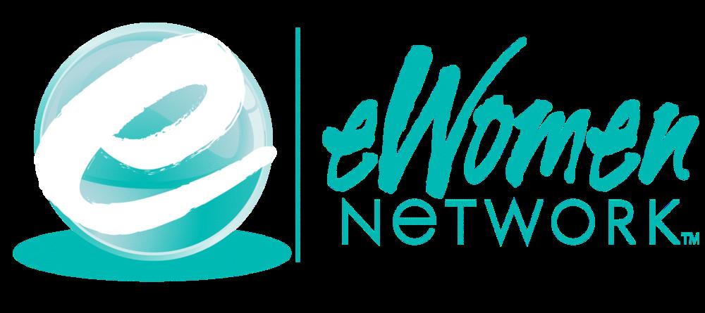 ewomen logo.png