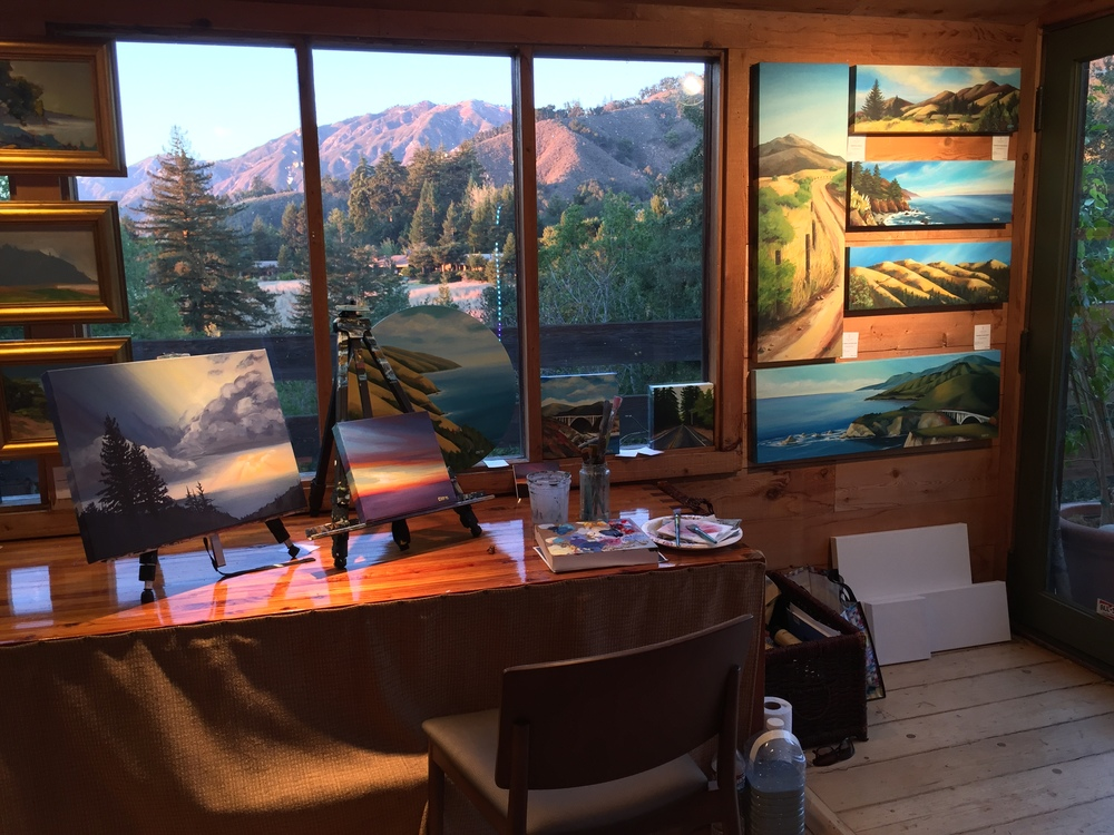 Studio station.jpg