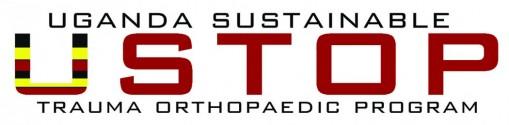 ustop-logo-white-background-e1411515740718.jpg