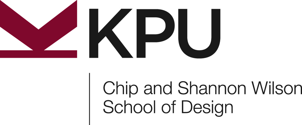 kpu-mark-drop-school-design_CMYK.jpg