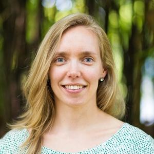 Elise Huisman Clinical Director & Co-founder Arbutus Medical.jpeg
