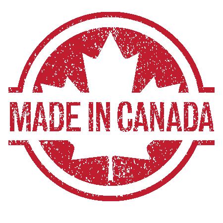MadeinCanada Logo.png