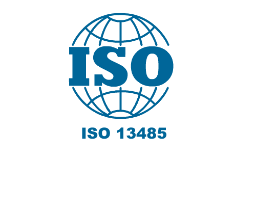 iso-13485-500x500.png